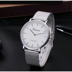 đồng hồ Gv dây lưới giá sỉ, giá bán buôn