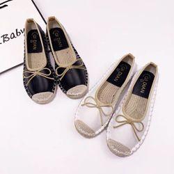 Giày bup bê phối no giá sỉ giá bán buôn giá sỉ