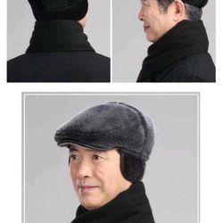 mũ hàng đẹp giá sỉ