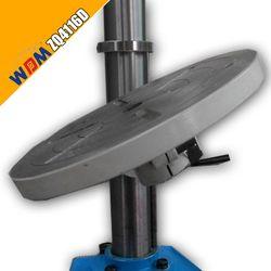 Máy khoan bàn WDDM ZQ4116D giá rẻ giá sỉ