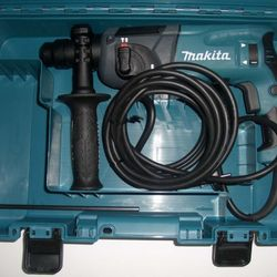 Máy khoan Makita HR2460F giá sỉ
