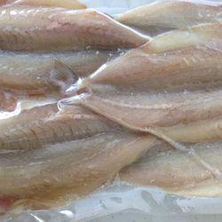 Giá Sỉ Cá Đù 12-16con Thủy Hải sản đông lạnh giá sỉ