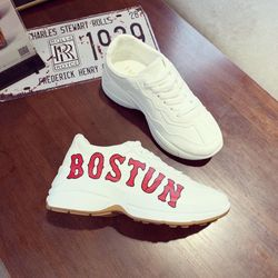 Giày bata bostun giá sỉ