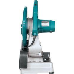 Máy cắt sắt Makita 355mm LW1400 giá sỉ, giá bán buôn