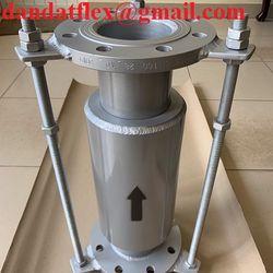 Chuyên gia côngcáp đồng bện-khớp co giãn nhiệt-dây dẫn nước inox-khớp nối giãn nở nhiệt giá sỉ