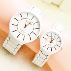 đồng hồ nam nữ RS giá sỉ, giá bán buôn