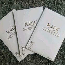 quần tất magic 5d sỉ giá gốc