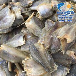 Giá Sỉ Khô Cá Sặc Bướm Thủy Hải sản đông lạnh giá sỉ