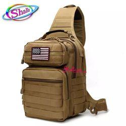 Túi đeo chéo Lính mỹ Đại TH02 giá sỉ