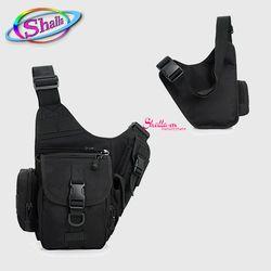 Túi đeo chéo Lính ngụy trang TĐĐC02 giá sỉ