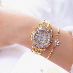 Đồng hồ nữ Bs 09 giá sỉ