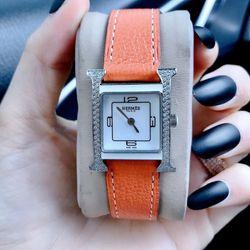 Đồng hồ nữ hemerds giá sỉ
