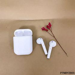 Tai Nghe Bluetooth BYZ B55