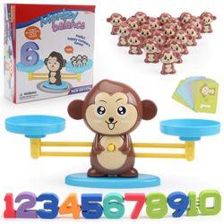 Cân con khỉ