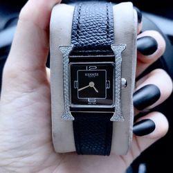 Đồng hồ nữ hemesr giá sỉ