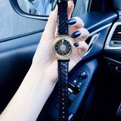 Đồng hồ nữ vescares giá sỉ