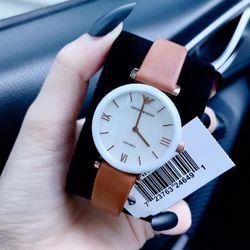 Đồng hồ nữ Amanis giá sỉ