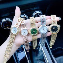 Đồng hồ nữ VESCARS giá sỉ