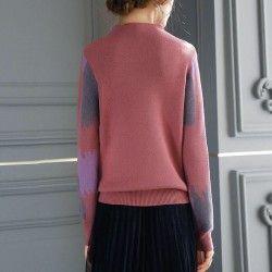Áo len cao cấp giá sỉ giá bán buôn giá sỉ
