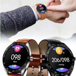 Đồng hồ nam thông minh SMARTT WACHT giá sỉ