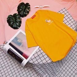 áo thun in giá sỉ, giá bán buôn