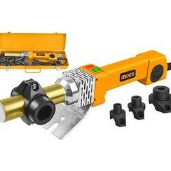 Máy hàn ống nhựa 800W INGCO PTWT8001 giá sỉ