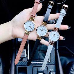 Đồng hồ nữ MORCKBERG giá sỉ