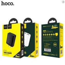 Cóc sạc Hoco C52 giá sỉ