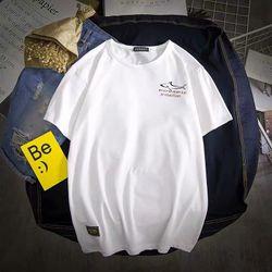 áo thun in nhiệt giá sỉ, giá bán buôn