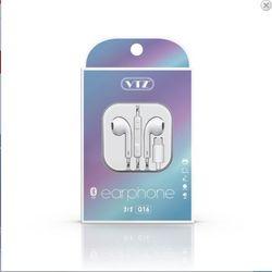 Tai nghe iphone 7 VTZ Q16 giá sỉ