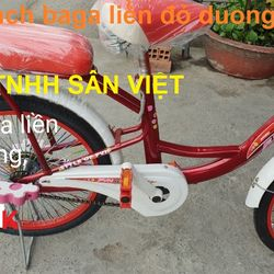 Xe đạp giá sỉ giá sỉ