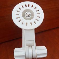 Chân đế chuyên dụng cho camera ebitcam E2 giá sỉ
