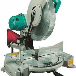 255mm Máy cắt nhôm 1650W DCA AJX03-255 giá sỉ