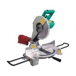 Máy cắt góc đa năng 1650W DCA AJX255 255mm giá sỉ