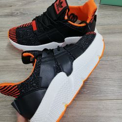 Giày thể thao nam Pro giá sỉ