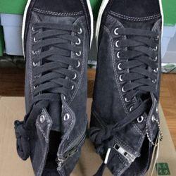 Lo giày nam tách 50 đôi giá sỉ