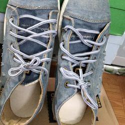 Lo giày nam tách 50 đôi giá sỉ, giá bán buôn
