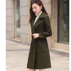 Áo khoác dạ vest nhiều màu giá sỉ giá bán buôn giá sỉ