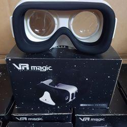 Kính thực tế ảo VR BOX giá sỉ