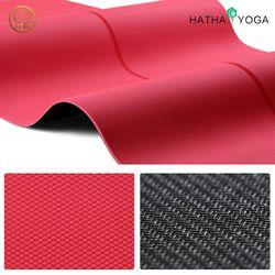 Thảm Yoga Cao Cấp Hatha TPE 20 giá sỉ