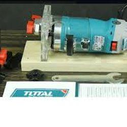 Máy cắt mép TLT5001 giá sỉ