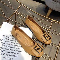Giày bup bê cao cấp d giá sỉ