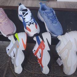 Giày thể thao nam M2K giá sỉ