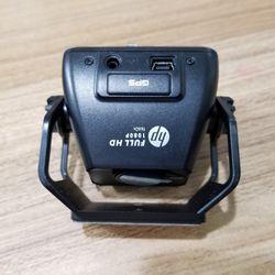 Camera Hành Trình - HP F660X giá sỉ, giá bán buôn