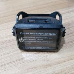 Camera Hành Trình - HP F660X