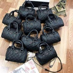 Túi xách tách lô 50 cái giá sỉ, giá bán buôn