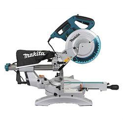 Máy cắt góc đa năng Makita 10 LS1018L giá sỉ