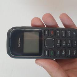 Nokia 1280 zin giá đẹp giá sỉ