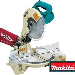 Máy cắt góc đa năng Makita 10-1/4 LS1030N giá sỉ, giá bán buôn