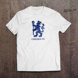 áo thun in logo 01 giá sỉ